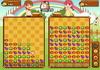 Game Farm challenge