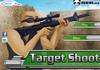Game Target shoot