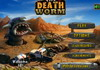 Game Death worm