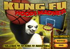 Game Kung Fu Hoops Madness