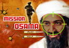 Game Mission Osama