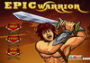 Game Epic warrior