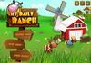 Game Quản lý nông trại 13
