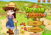 Game Dream farm link