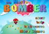 Game 3D mario bomber