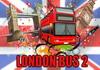 Game London bus 2