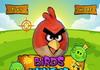 Game Birds hunter