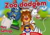 Game Zoo dodgem