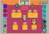 Game Quản lý tiệm bánh 26