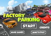 Game Factory parking