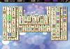 Game Mahjong mix