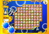 Game Proteng puzzle