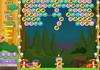 Game Fruit shooter