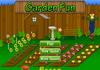 Game Garden fun