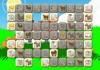 Game Farm mahjong