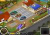 Game Quản lý garage xe