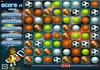Game Sport match