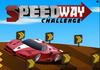 Game Speedway challenge