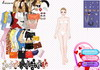 Game Dress up 1483