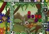 Game Cocomono
