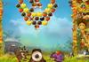 Game Mushroom passion