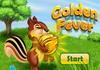 Game Golden fever