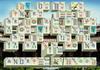 Game Beijing mahjong