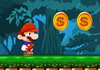 Game Mario great adventure 2