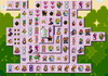 Game Super Mario mahjong