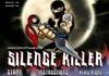 Game Silence killer