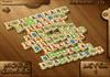 Game Ancient Odyssey Mahjong