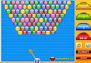 Game Bubble shooter classic
