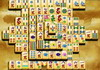 Game Mahjong of the King Jams