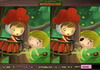 Game The liliput tale Little Romeo and Juliet