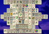 Game All in one mahjong