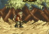 Game Metal slug