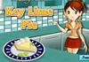 Game Key lime pie