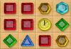 Game Tempoma