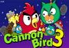 Game Cannon bird 3