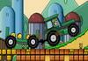 Game Mario tractor 3