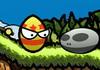 Game Easterex avenger