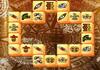 Game Ancient tiles mahjong