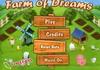 Game Farm of dreams