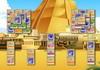 Game Mayan mahjong