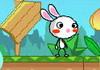 Game Rainbow rabbit 4