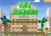 Game TNT zombies