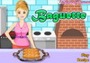 Game Baguette