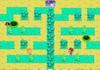 Game Mario and Princess adventure