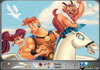 Game Hercules hidden objects