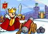 Game King game